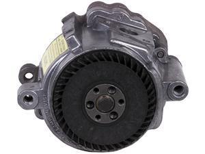 Cardone 32-109 Air Pump