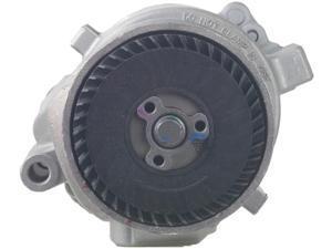 Cardone 32-116 Air Pump