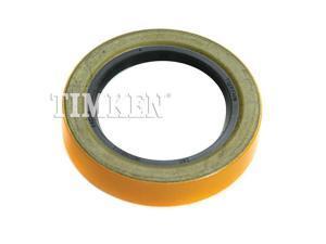 Timken 442251 Multi Purpose Seal