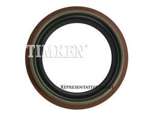 Timken TKR861 Multi Purpose Seal
