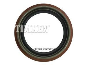Timken 471795 Multi Purpose Seal