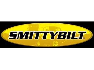 SMITTY BILT 7665102 Spare Tire Carrier