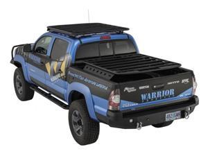 Warrior Products 4810 Truck Bed Rack