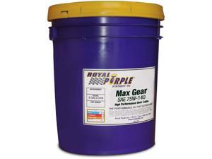 Royal Purple 05301 Gear Oil