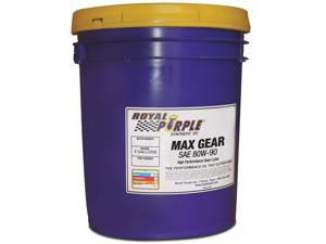 Royal Purple 05302 Gear Oil