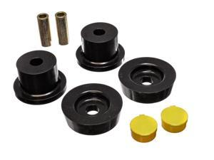 Energy Suspension 114101G Differential Carrier Bushing