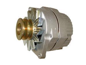 Omix-Ada 1722502 Alternator