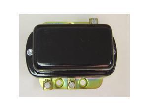 Omix-Ada 1723103 Voltage Regulator