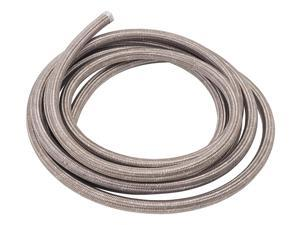 Russell 632100 Fuel Hose