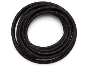 Russell 632193 Fuel Hose