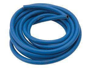 Russell 634180 Fuel Hose