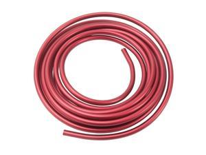 Russell 639260 Fuel Line