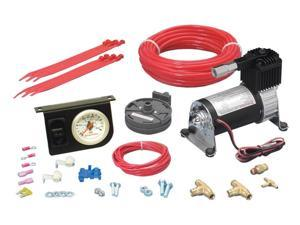 FIRESTONE 2158 Suspension Air Compressor Kit
