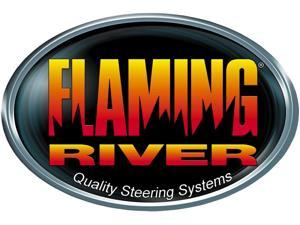 Flaming River FR1053 Battery Cutoff Switch