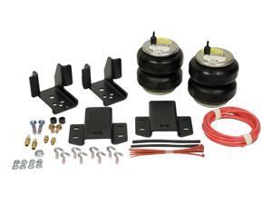 FIRESTONE 2430 Suspension Leveling Kit