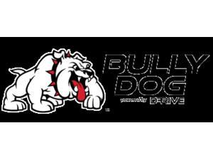Bully Dog 52201 Engine Air Intake and Air Box Kit