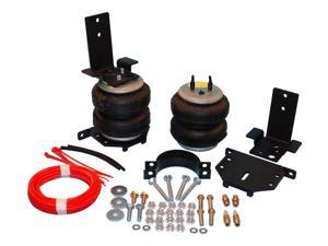 FIRESTONE 2255 Suspension Leveling Kit