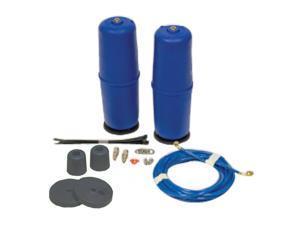 FIRESTONE 4102 Suspension Leveling Kit