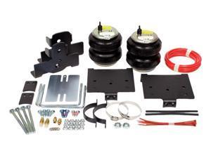 FIRESTONE 2350 Suspension Leveling Kit