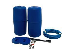 FIRESTONE 4118 Suspension Leveling Kit