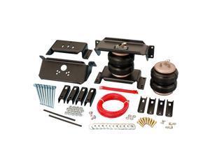 FIRESTONE 2071 Suspension Leveling Kit