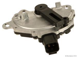 Niles W0133-1720969 Neutral Safety Switch
