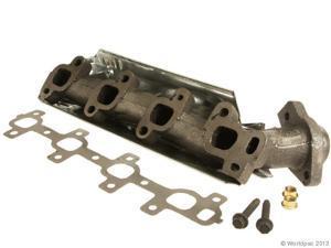 Dorman W0133-1775715 Exhaust Manifold