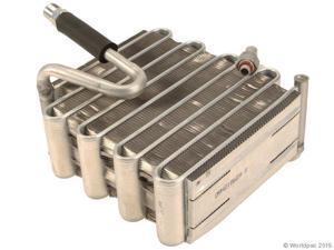 Denso W0133-1982394 A/C Evaporator Core
