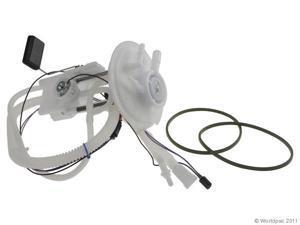 Delphi W0133-1878339 Fuel Pump Module Assembly
