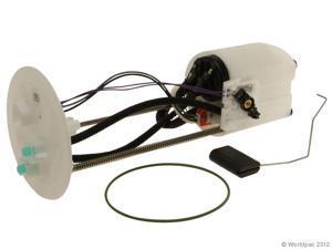 Delphi W0133-1889982 Fuel Pump Module Assembly