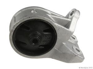 MTC W0133-1731156 Engine Mount