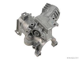 Genuine W0133-1663696 Ignition Lock Housing