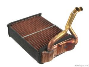 Genuine W0133-1739556 HVAC Heater Core