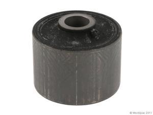 Genuine W0133-1739956 Suspension Control Arm Bushing