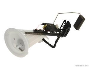 Bosch W0133-1763015 Fuel Filter