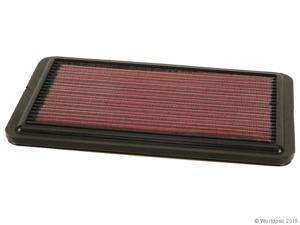 2014-2015 Nissan Rogue Air Filter