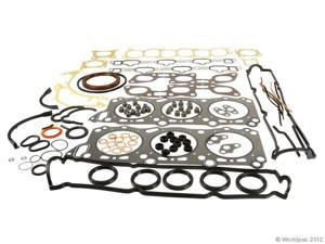 Nippon Reinz W0133-1722018 Engine Gasket Set