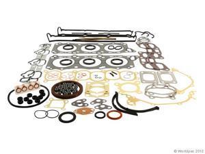 Nippon Reinz W0133-1722019 Engine Gasket Set