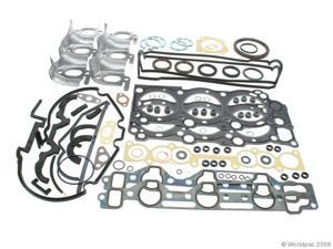 Nippon Reinz W0133-1741450 Engine Gasket Set