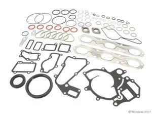 Victor Reinz W0133-1599877 Engine Gasket Set