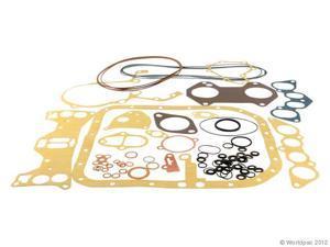 Nippon Reinz W0133-1757820 Engine Gasket Set