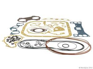 Nippon Reinz W0133-1836049 Engine Gasket Set