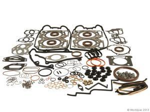 Genuine W0133-1854069 Engine Gasket Set
