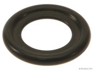Genuine W0133-1701350 Engine Oil Drain Plug Gasket