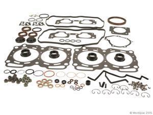 Genuine W0133-1854085 Engine Gasket Set