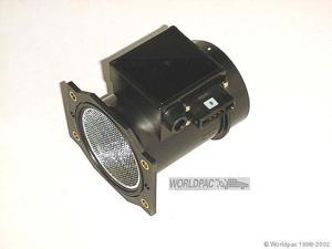 Bosch W0133-1597706 Mass Air Flow Sensor