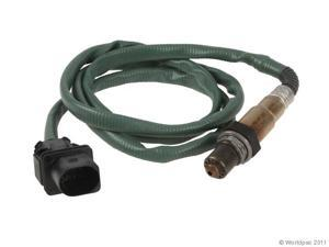 Bosch W0133-1843856 Oxygen Sensor