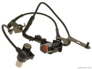 Delphi W0133-1756421 ABS Wheel Speed Sensor