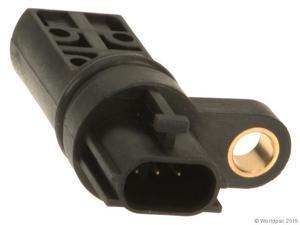 Delphi W0133-1814276 Engine Camshaft Position Sensor