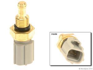 Delphi W0133-1632140 Engine Coolant Temperature Sender